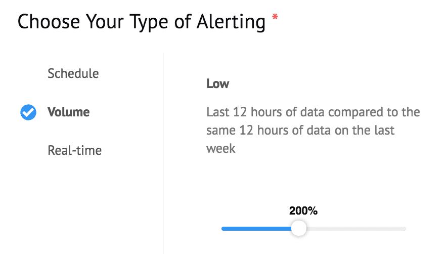 alert-volume