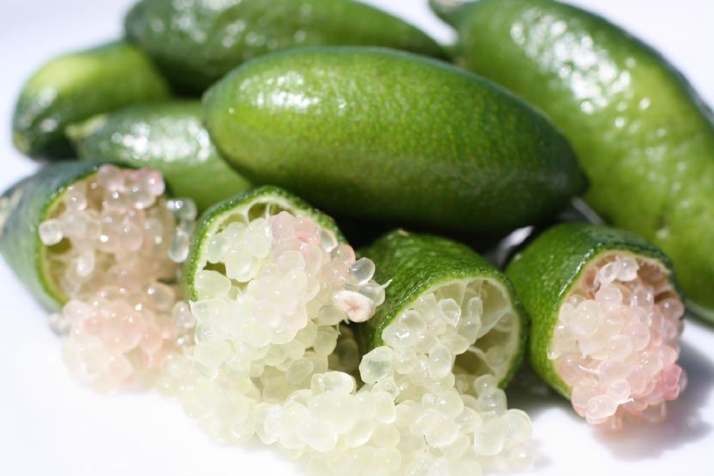 Finger-Limes-indagine-mercato