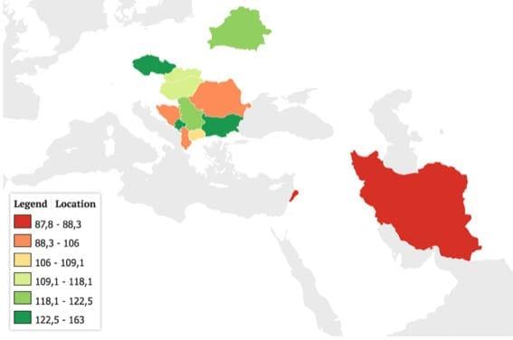 mappa-indagine-mercato-penetrazione-utilizzo-web