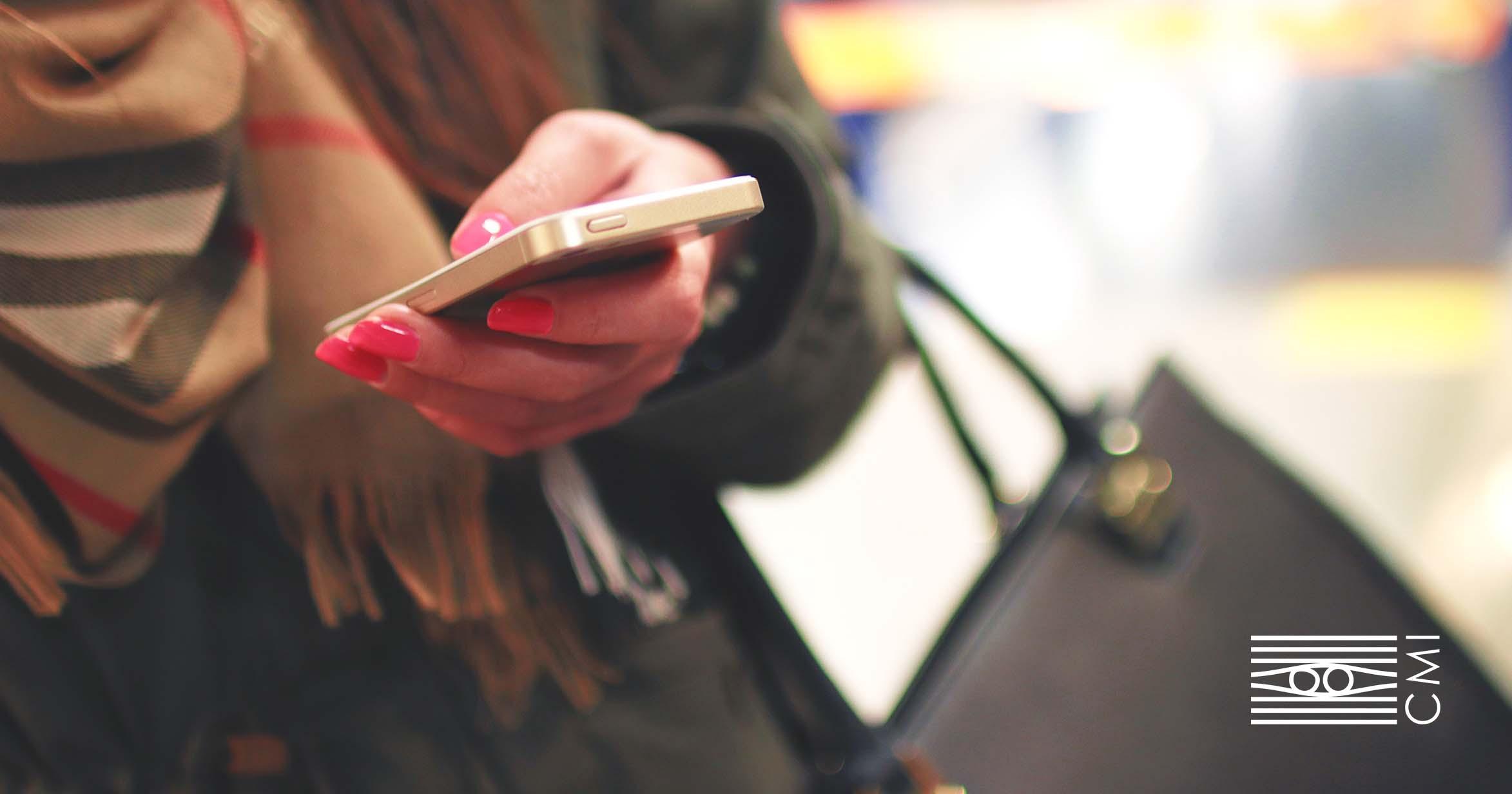 ascolto della rete - reputazione a rischio - brand reputation, reputazione online