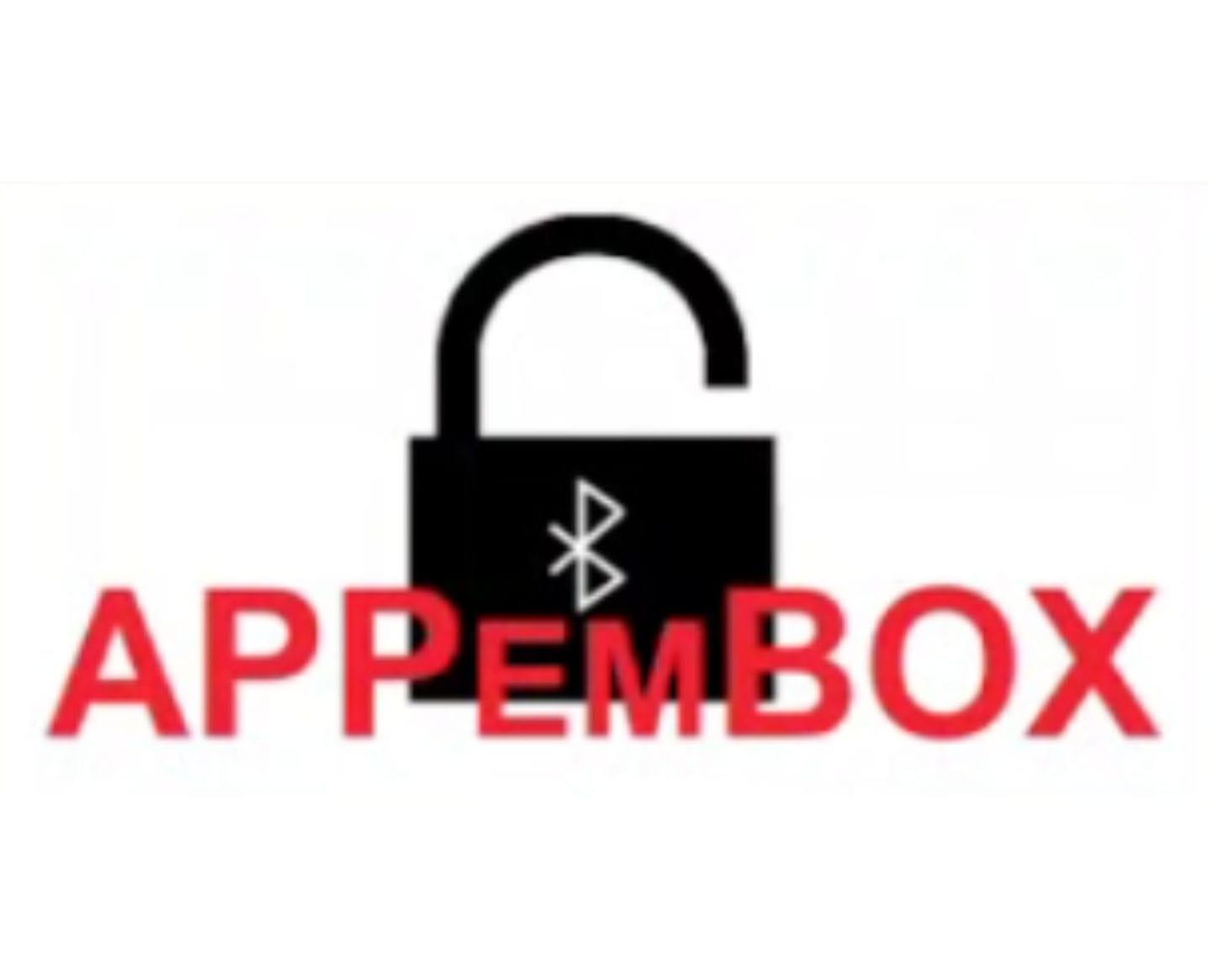 appembox-logo